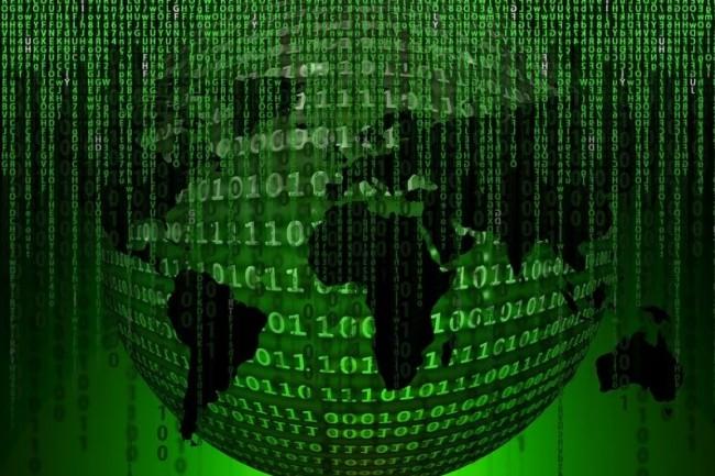 Palo Alto Networks n'a pas révélé l'identité de son partenaire « vendeur tiers » à l'origine du leak des données personnelles d'employés. (crédit : Geralt/Pixabay)