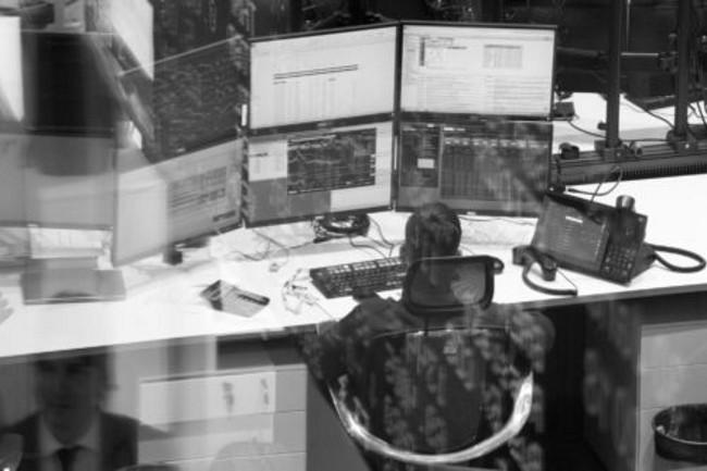 Bloomberg a été un des premiers à adopter Kubernetes et à le mettre en production. (Crédit Photo : DR)