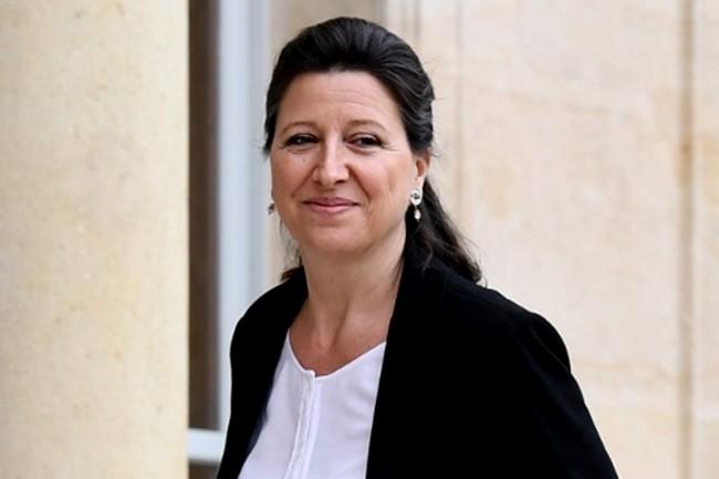 « D'ici quelques semaines, la plateforme technologique sera ouverte aux premiers projets et un premier catalogue de bases de données sera mis à disposition des chercheurs », note le ministère de la Santé dont Agnès Buzyn est le ministre. (crédit : D.R.)