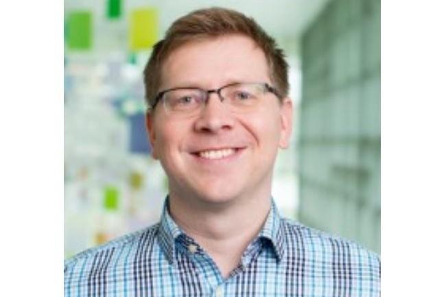 Avec la solution Enterprise Grid de Slack, l'information peut « circuler plus directement et de façon plus transparente » dans toute l'entreprise a indiqué Neal Obermeyer, responsable du digital workplace de TD Ameritrade. (crédit : D.R.)