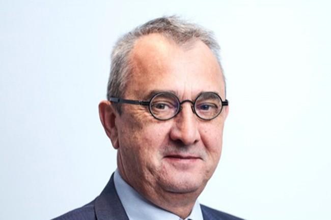 Philippe Loudenot, FSSI des Ministères Sociaux, a témoigné sur la conférence CIO du 19 Novembre 2019.