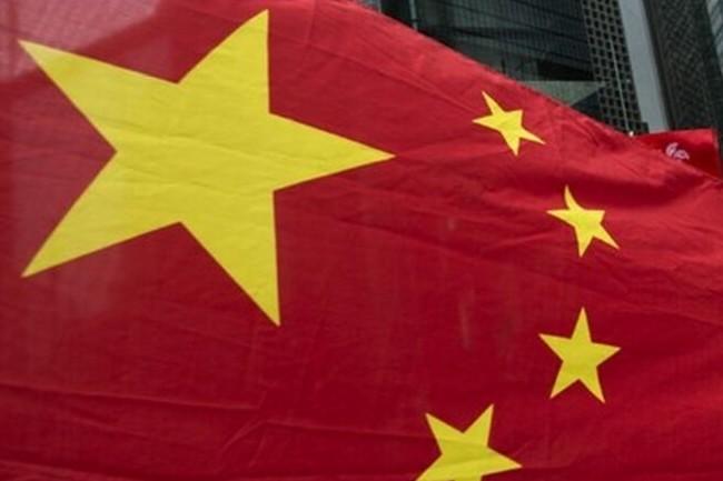 Le gouvernement chinois envisage de supprimer les équipements et les logiciels étrangers des administrations. (Crédit Photo : Tonynetone/VisualHunt)