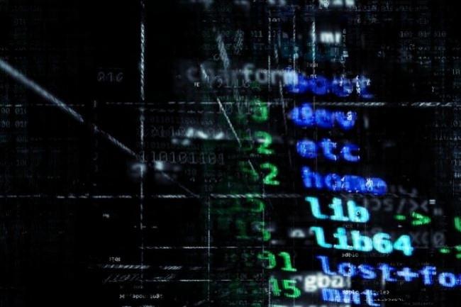 � Si nous regardons les incidents et analysons les cibles, il y a des preuves solides qu'au moins l'�tat vietnamien agit �, a expliqu� Dror-John R�cher, chercheur pour l'organisme en cybers�curit� allemand DCSO. (cr�dit : D.R.)