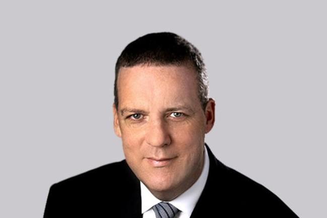 John Visentin, le CEO de Xerox, a adressé le 21 novembre un courrier aux administrateurs de HP prévenant qu'il adresserait ses arguments directement aux actionnaires si une entente n'était pas convenue. (Crédit : Xerox)