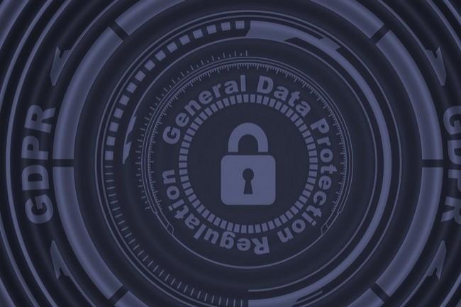 Selon l'étude Cisco, près du tiers des consommateurs n'hésitent plus à agir pour protéger leurs données.