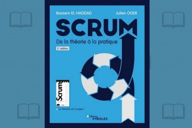 « Scrum propose un cadre général qui peut être adapté en fonction du contexte, des contraintes, de la maturité de l'équipe ».