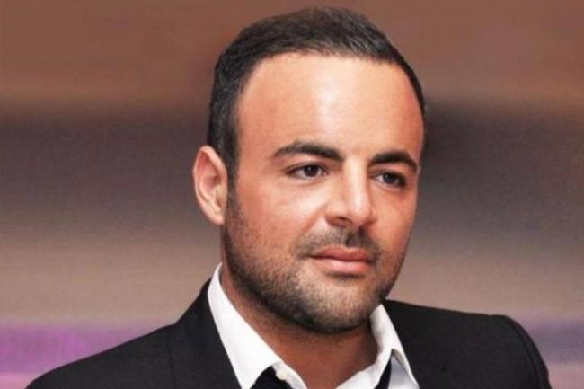 Avi Ben Ezra est directeur général de SnatchBot, (crédit : D.R.)