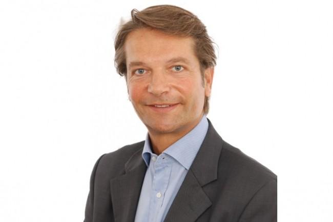 Avec l'IA, EfficientIP espère analyser un grand nombre de transactions par seconde, détecter les dysfonctionnements, l'export de données et les opérations malveillantes d'après son PDG David Williamson. (crédit : D.R.)