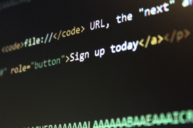 Le W3C a officialisé la version basique de WebAssembly 1.0. (Crédit Photo : Visual Hunt)