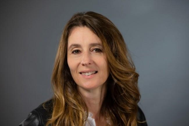 Laure Muselli, enseignante chercheuse en sciences sociales à Télécom Paris Tech, a présenté les premiers résultats de l'étude lors de l'OpenCIO Summit.