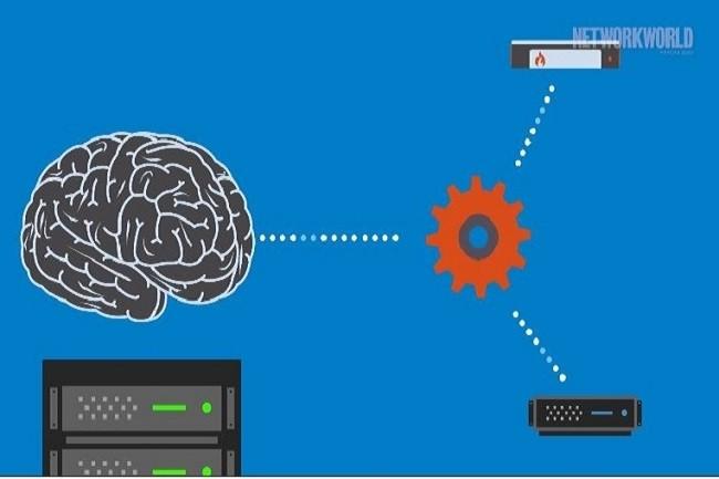 Les 7 choses à prendre en compte lors de l'achat d'outils d'automatisation du réseau. (Crédit IDG/Networks World)