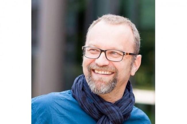 Fond�e et dirig�e par Elie Slo�m, Opquast a d�velopp� une plateforme SaaS de formation certifiante aux m�tiers du web. Cr�dit. D.R.