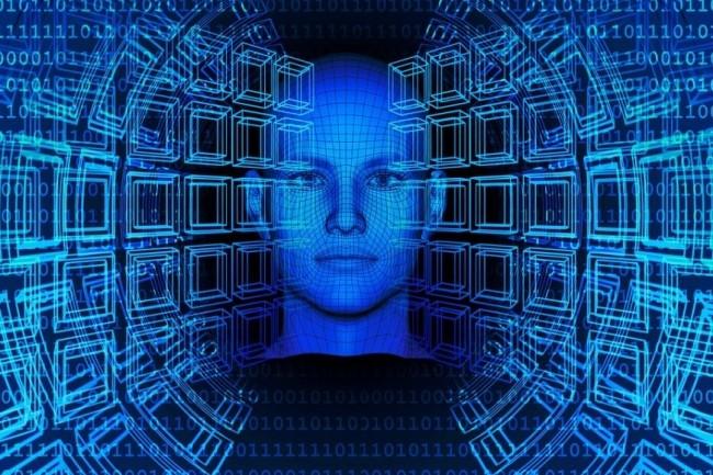L'intelligence artificielle optimise les procédures de recrutement en affinant la recherche des candidats. Crédit. Pixabay/Gerlat.