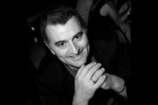 Nicolas Bour obtient son troisième poste de DSI en rejoignant Aiguillon Construction.