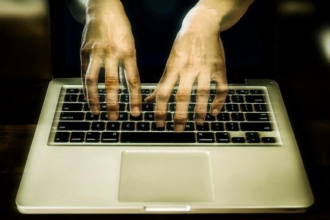 Une faille critique dans Netscaler ADC et Citrix Gateway impacte plusieurs milliers d'entreprise.