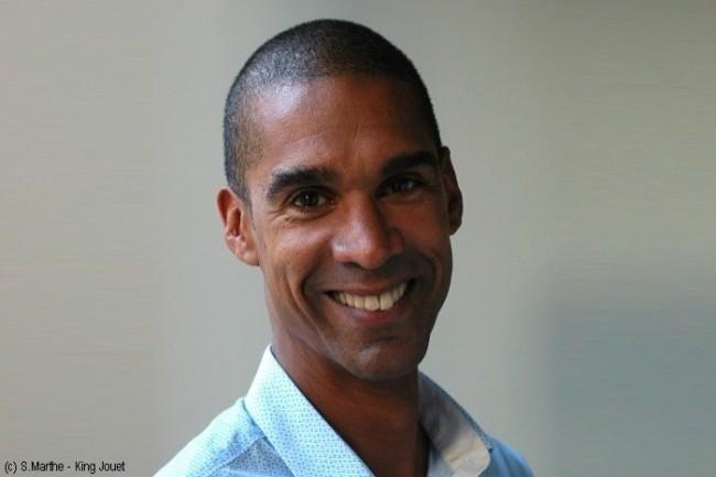 Stéphane Marthe, directeur Digital-Phygital King Jouet : « La conduite et l'accompagnement du changement sont clefs dans un projet phygital. »