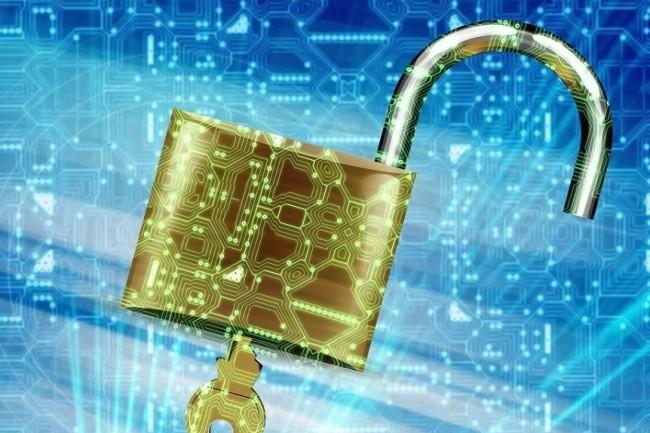 Les délégués à la protection des données ont un rôle qui les satisfait selon une étude réalisée par l'AFCDP. (Crédit Photo : Pixabay)