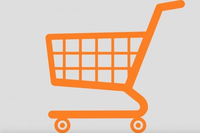 Les vols de donnéesperpétrés par les malwares Magecart sont qualifiés de«supply chain attacks» car ils passent par des composants provenant de partenaires ou de fournisseurs tels que les paniers d'achat (carts), d'où le nom Magecart. (Crédit : RiskIQ)