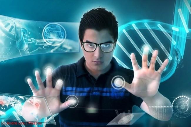 CIO Etats-Unis a identifié 7 technologies IT de rupture pouvant créer une forte valeur ajoutée.