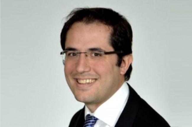 Guillaume Berthier, directeur marketing de Groupama Asset Management, s'est réjoui de pouvoir maîtriser ses coûts tout en accroissant ses capacités de personnalisation.
