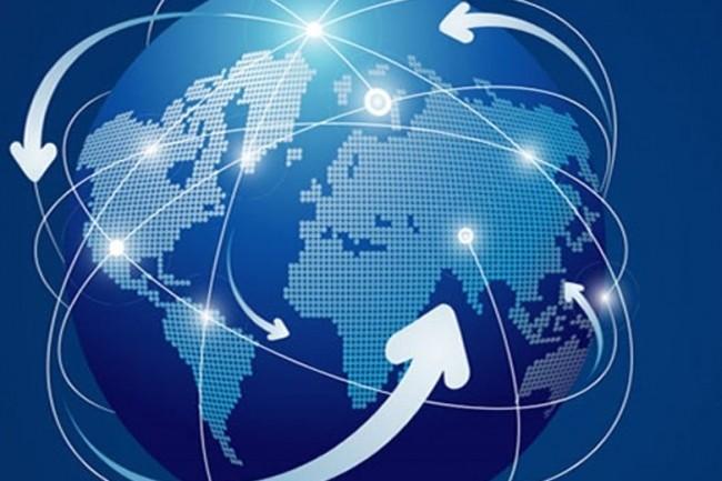 Verisgn bénéficie d'une exclusivité avec l'ICANN pour être le seul registry des noms de domaines .com et .net respectivement jusqu'au 30 novembre 2024 et 30 juin 2023. (crédit : ICANN)