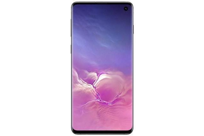 Champion des ventes de smartphones 5G, Samsung devrait pouvoir compter notamment sur une accélération des déploiements du nouveau standard de téléphonie mobile pour nourrir ses futures ventes de composants. (Crédit : Samsung)
