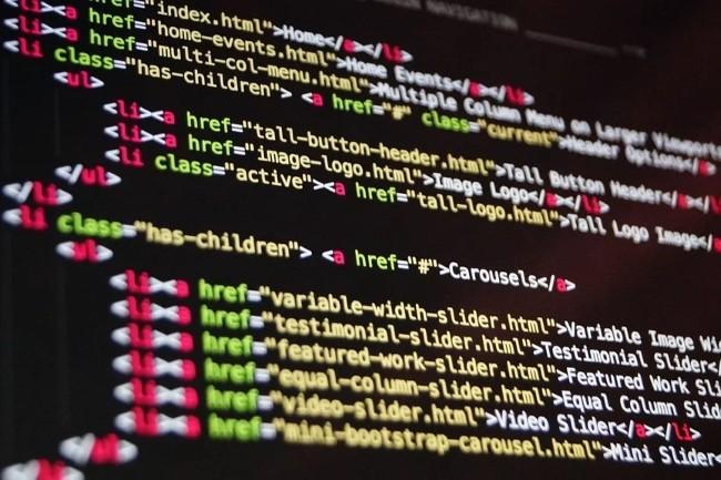 Ruby 2.7 améliore son ramasse-miettes et se dote du filtrage par motifs