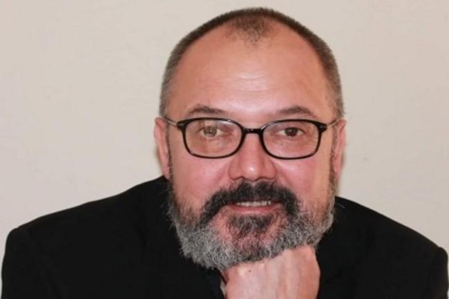 Adieu à Pascal Boiron