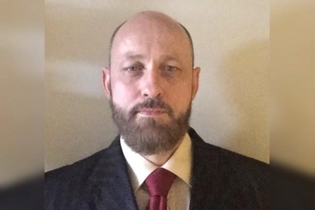 Patrice Salsa, RSI de la CFDT, voulait gérer au mieux les flux d'adhésions et de cotisations.