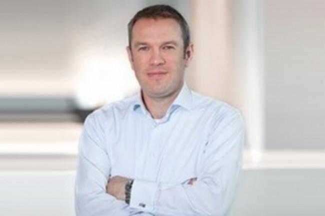 Damian Bunyan, CIO, Uniper : « Quand vous quittez un data center vieux de dix ans, vous allez dans le cloud. »
