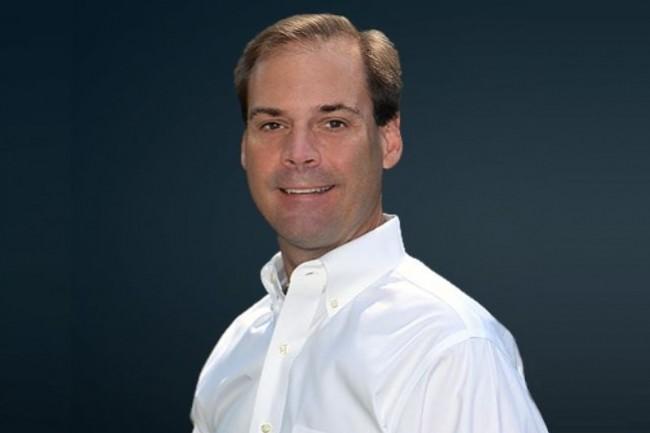 A la suite du rachat d'Hortonworks par Cloudera, Robert Bearden a pris les commandes de Docker pendant un peu plus de 6 mois avant de revenir finalement diriger Cloudera. (Crédit : D.R.)