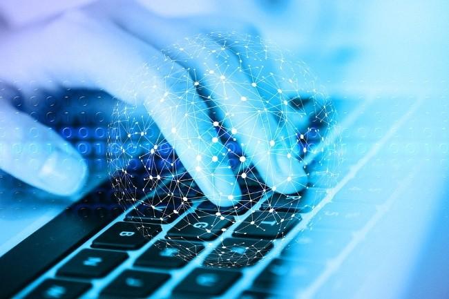 La CNCF et Google ont travaillé étroitement au lancement d'un bug bounty sur Kubernetes. (Crédit Photo : Geralt/Pixabay)