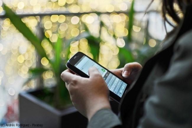 Avec la transformation numérique, la mobilité accrue des collaborateurs est le premier défi en matière de cybersécurité.