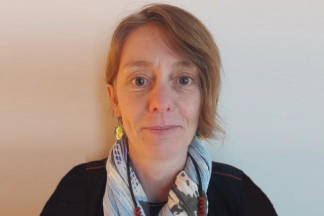 Fabienne Riou, Groupe Rossignol : « la solution Eloquant permet de gérer nos pics d'appels en haute saison ».