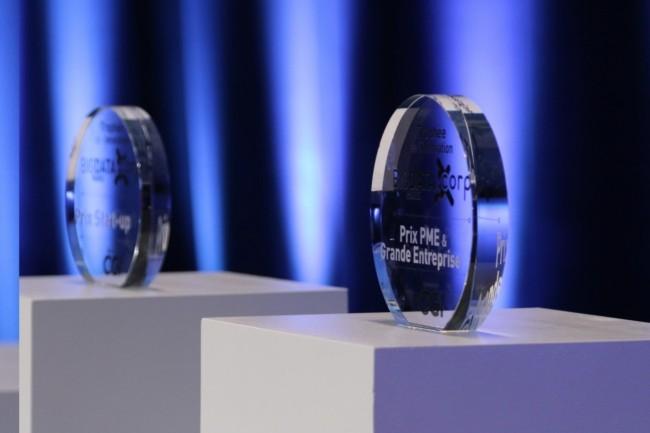 La participation aux Trophées Big Data Paris 2020 est ouverte à toutes les entreprises. (Crédit : D.R.)