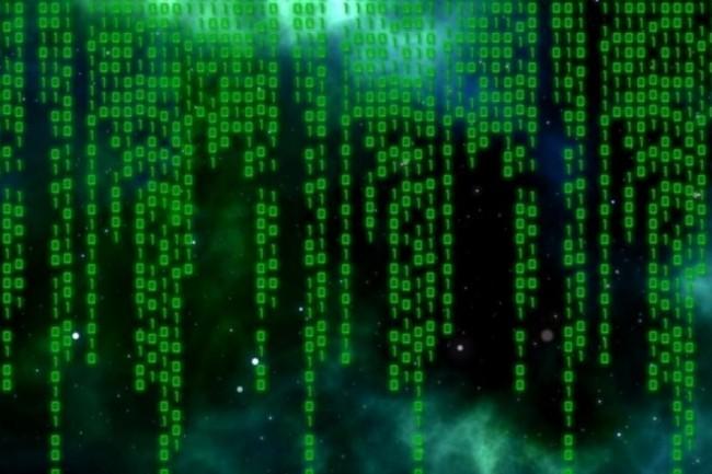 Windows Server 2008, 2008 R2, 2012, 2012 R2, 2016 et 2019 font tourner par défaut IE dans le mode Enhanced Security Configuration permettant de réduire le risque. (Crédit: Gerd Altmann / pixabay)
