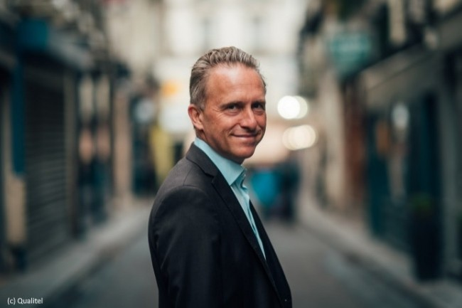 Bertrand Leclercq, Qualitel : « Qlik Sense nous aide à objectiver la valeur ajoutée de la certification. »