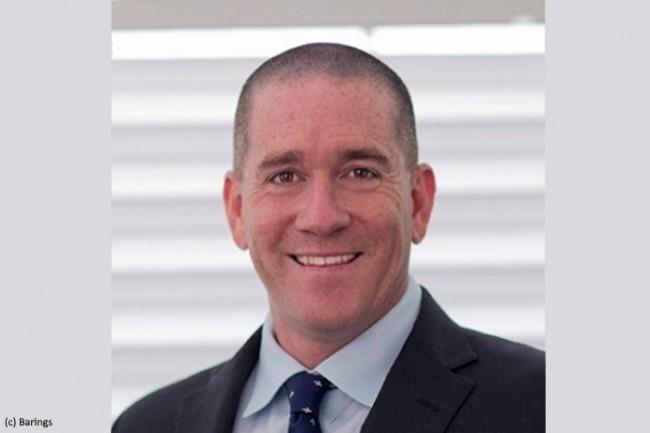 Andy Lennon, CIO de Barings : « Nous jouons avec les données pour en extraire de la valeur et accélérer la prise de décisions. »