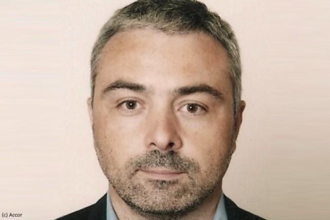 Béla Nagy, Accor : « la solution Infor EzRMS est déjà largement déployée au sein du groupe, qui profite notamment de ses capacités de consolidation. »