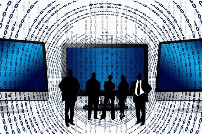 Avec la complexit� de l'IT moderne, les �quipes IT font face � un d�luge de notifications. (Cr�dit Photo : Geralt/Pixabay)