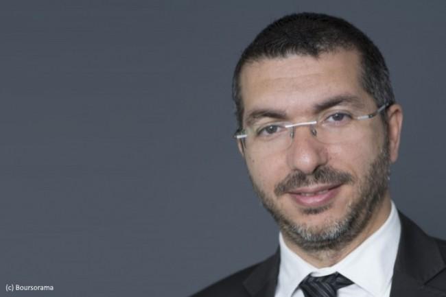 Eric Azoulay, Boursorama : « Le SD-WAN de NTT fournit la performance nécessaire pour assurer une expérience client plus efficace sur nos plateformes »