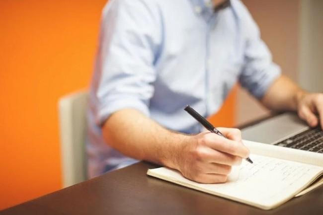 La première édition du Free Tech Day aborde le métier de freelance IT dans les grandes lignes. Crédit: Pixabay.