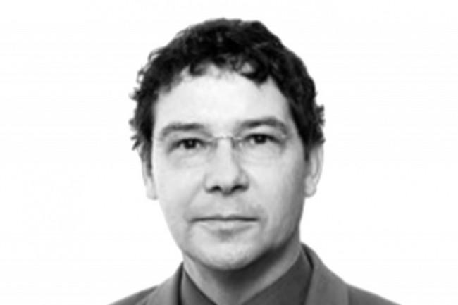 Bruno Rasle, Délégué général, AFCDP : « toutes les organisations sont encore loin de répondre aux demandes de façon satisfaisante et conforme. »
