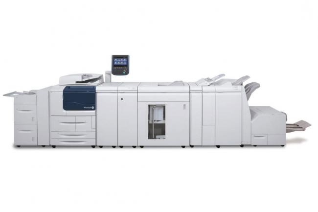 HP refuse l'offre de rachat de Xerox depuis que ce dernier en a formulé la première version en juin dernier. (Crédit Xeroxy)