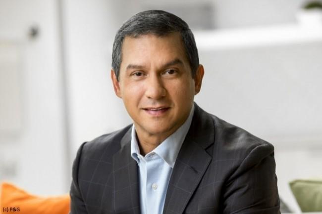 Durant son mandat de DSI, Javier Polit a piloté une montée en compétences globale au sein du groupe Procter & Gamble. (crédit : D.R.)