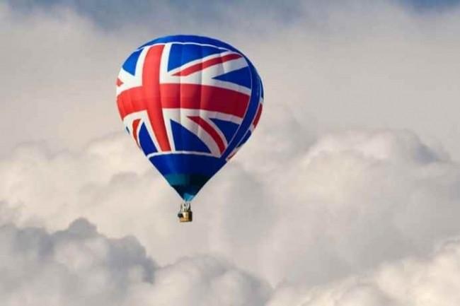 Le Brexit a eu lieu le 31 janvier 2020 à minuit. (Crédit D.R.)