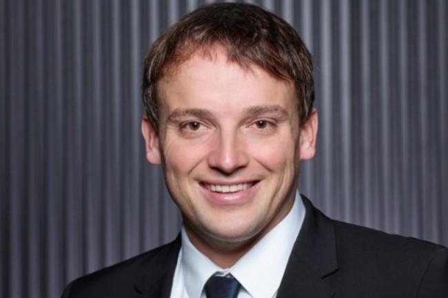 Dans la migration vers S/4HANA que beaucoup d'entreprises repoussent, SAP dit vouloir prendre en compte le rythme individuel et la complexité des projets des clients. (ci-dessus, Christian Klein, co-CEO de SAP) Crédit : SAP