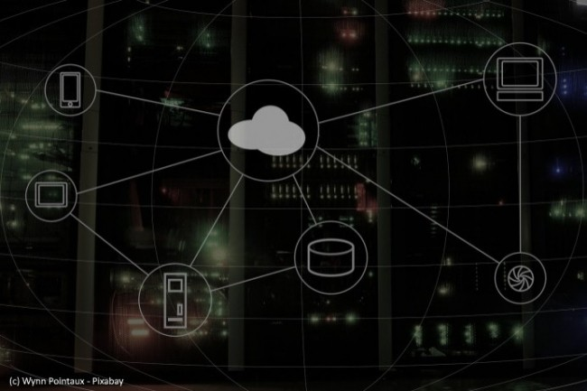 La sécurité est le premier axe d'amélioration des technologies cloud pour 84% des répondants.