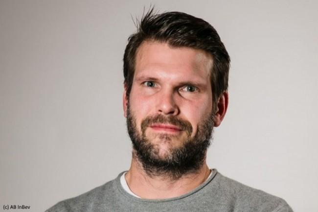 Tassilo Festetics, AB InBev : « je trouve difficile d'opérer sans développer nos propres produits digitaux ni détenir leur propriété intellectuelle. »