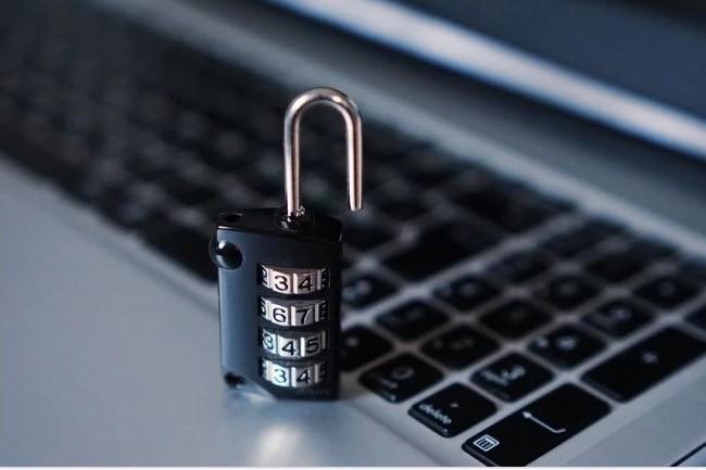 Le référentiel métier du Cesin détaille le rôle du directeur cybersécurité et son évolution. (Crédit Photo: Pixabay/TheDigitalWay)